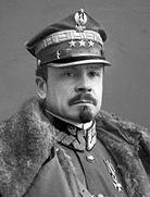Jozef Haller