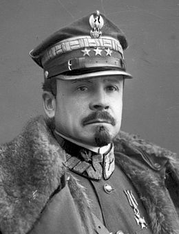 Jozef Haller.jpg