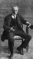 Juan Bonafé 1911.png