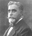 Juan Pérez Zúñiga.png