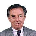Juan Patricio José Hamilton Depassier.jpg