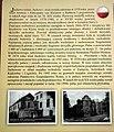 Juchowo - tablica informacyjna miejscowości - 2015-11-06 15-52-54.jpg
