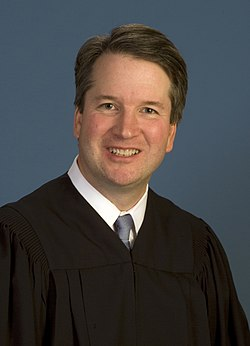 Judge Brett Kavanaugh.jpg