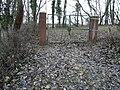 Juedischer Friedhof Joehlingen 01 Tor fcm.jpg