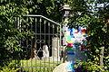 Juedischer Friedhof Wolfenbuettel-Eingangstor-DSC00741.JPG