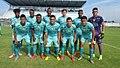 Jugadores de Toreros FC.jpg