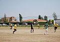 Jugando al fútbol1.JPG