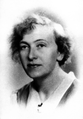 Julia-Duszynska portret.png