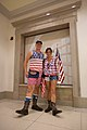 July Fourth Celebration (20073352428).jpg