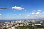 Jundiai - Voo a vela - planador (7473049384).jpg