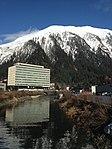 Juneau Federal Building 451.jpg