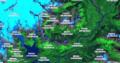Juneau Icefield HUC12I-190103040203.png
