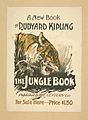Jungle Book Rudyard Kipling poster.jpeg