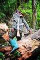 Jungle Scout, Uganda (15950248280).jpg