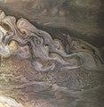 Jupiter - PJ6-112 (43760575662).jpg