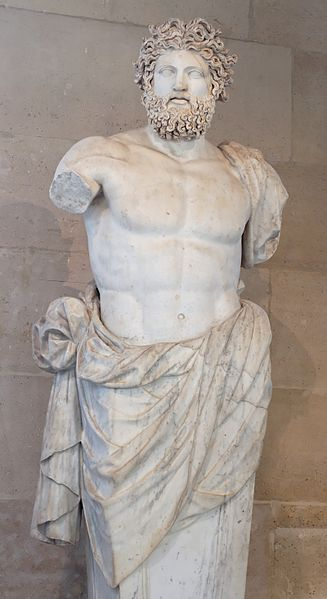 ไฟล์:Jupiter Versailles Louvre Ma78.jpg
