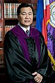 Justice Antionio T. Carpio.jpg