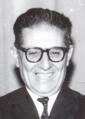 Justo Páez Molina.png