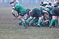 Juvenilia Rugby.jpg