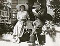 Károlyi Mihály és felesége Andrássy Katinka.jpg