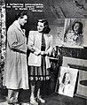 Kölcsönadott élet – 3 (Film Színház Irodalom, 1943).jpg