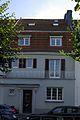 Köln-Braunsfeld Pauliplatz 2 Denkmal 8015.JPG
