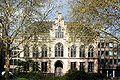 Köln-Gereonskloster-12-Stadtarchiv-von-1897.JPG