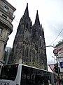 Köln 2010-04-30 – Dom - panoramio.jpg