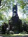 Köln Bismarckdenkmal.JPG