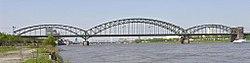 Köln südbrücke.jpg