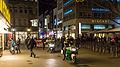 Köln stellt sich quer – nokögida 14. Januar 2015-4097.jpg