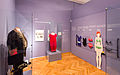Kölnisches Stadtmuseum - 125 x gekauft - geschenkt - gestiftet-1104.jpg