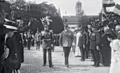 König Wilhelm II von Württemberg und Kaiser Franz Joseph I.png