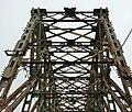 K-híd, Óbuda76.jpg