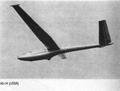 KAI-14.png