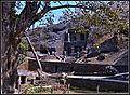 KANHERI CAVE AT NATIONAL PARK , BORIVALI EAST, MUMBAI, INDIA..jpg