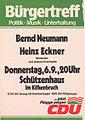 KAS-Bremen, Schützenhaus-Bild-4523-1.jpg