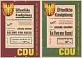KAS-Landestagung der Kommunalpolitischen Vereinigung der CDU Württemberg-Hohenzollern in Ravensburg-Bild-14109-1.jpg