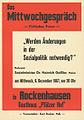 KAS-Rockenhausen-Bild-14821-1.jpg