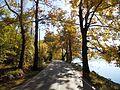 KASTORIA- lake (25).jpg