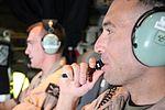 KC-130J Harvest Hawk, Marine Corps teaches old plane new tricks in Afghanistan 110325-M-FK922-012.jpg