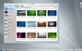 KDE-plasma-desktop-4.8.png