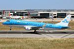 KLM Cityhopper Embraer 170-200STD PH-EXH.jpg