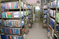 KMC Library Old.png