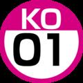 KO-01 station number.png