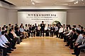 KOCIS The 1st Korea-Japan-China Young Researchers workshop (4665027408).jpg