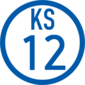 KS-12 station number.png