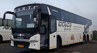 KSRTC-Scania-Airavat-Diamond-Class.jpg