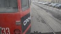 File:KTM-5 coupled trams in Chelyabinsk.webm