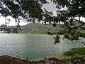 KUMARAGIRI LAKE @ SALEM - panoramio (3).jpg